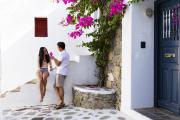 The 4 Most Romantic Tours in Santorini
