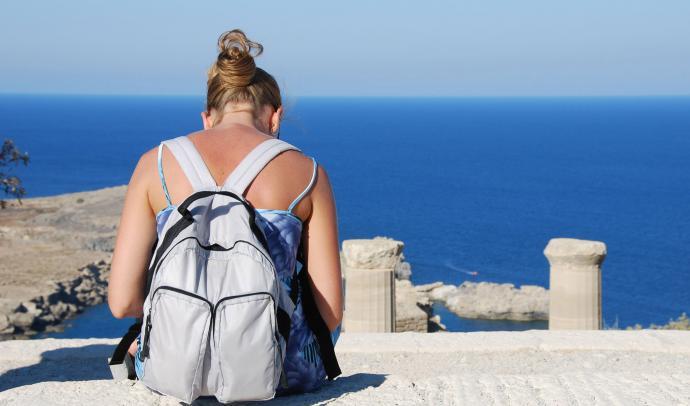 3 отличных экскурсии поСанторини для бюджетных путешественников